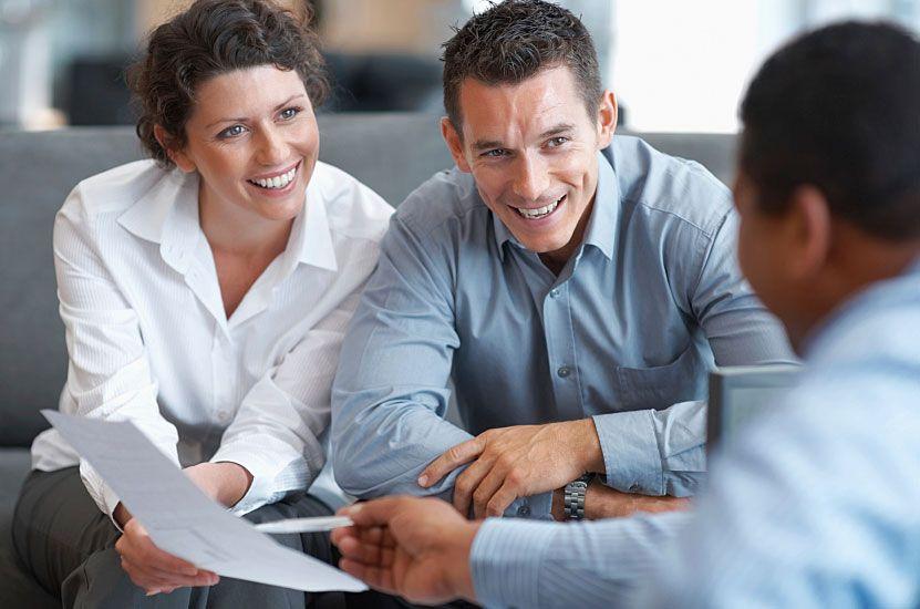 QA Consultancy Services Ltd